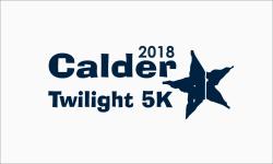 Calder Twilight 5K