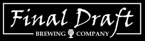 Final Draft Brewing Co