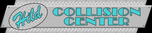 Hild Collision Center