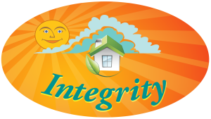 Integrity Heating and Air