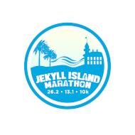 Jekyll Island Marathon, Half Marathon and 10k