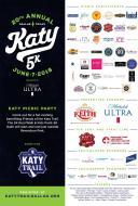 Katy Trail 5K