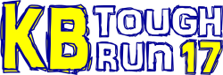 KB Tough Run