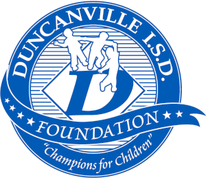 Duncanville ISD Education Foundation