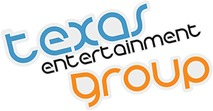 Texas Entertainment Group