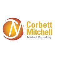 Corbett Mitchell