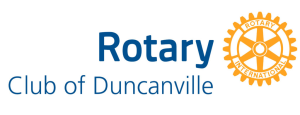 Rotary Club of Duncanville