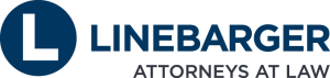 Linebarger Attorneys