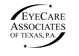Eye Care Associates of Texas