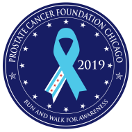 9th Annual Run & Walk for Prostate Cancer Awareness