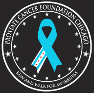 Run & Walk for Prostate Cancer Awareness