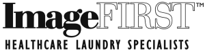 Image First-Healthcare Laundry
