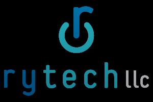 RyTech