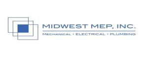 Midwest MEP