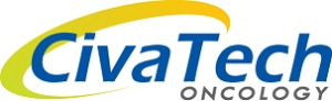 CivaTech Oncology