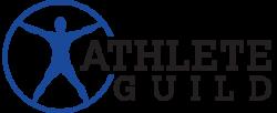 Harlingen Triathlon Festival