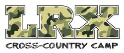 LRX Kids Summer XC Camp