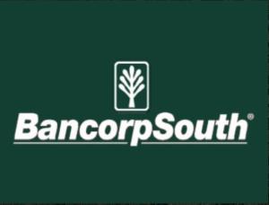 BankcorpSouth