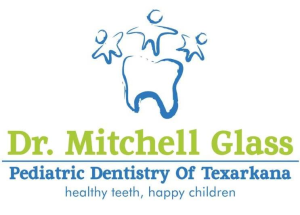 Pediatric Dentistry of Texarkana- Dr. Mitchell Glass