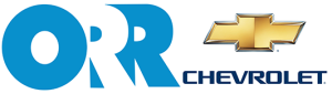 Orr Chevrolet of Texarkana