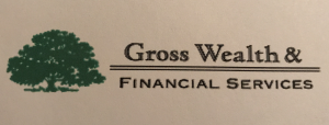 Gross Wealth and Financial Services