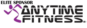 Arklatex Anytime Fitness