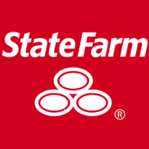 Jake Hambleton State Farm Insurance