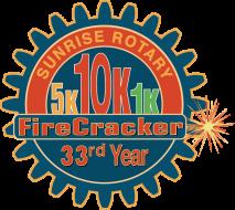 Santa Cruz Firecracker