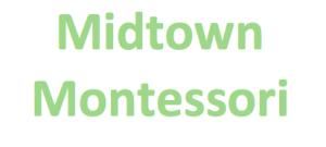 Midtown Montessori