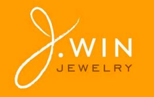 J Win Jewelry