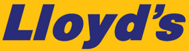Lloyd's Tire and Auto Care