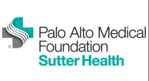 Palo Alto Medical Foundaton