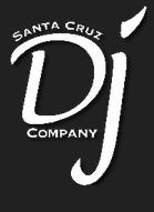 Santa Cruz DJ