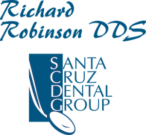 Richard Robinson, DDS