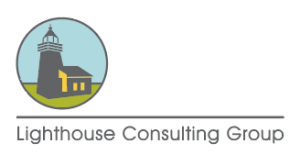 Lighthouse Consulting Group