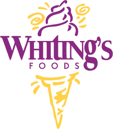 Whitings Foods
