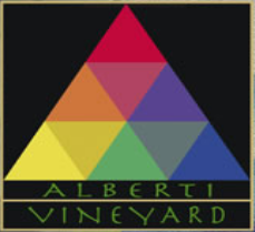 Alberti Vineyards