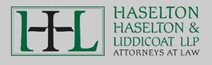 Haselton, Haselton & Liddicoat, LLP