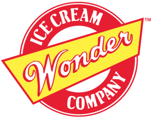 Wonder Ice Cream Company