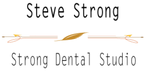 Strong Dental Labs