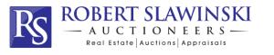 Slawinski Auctioneers