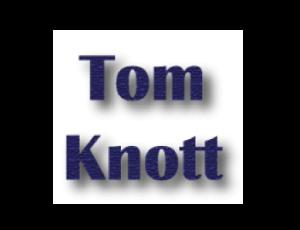 Tom Knott