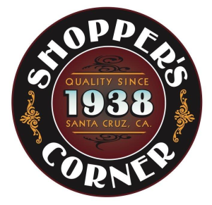 Shoppers Corner