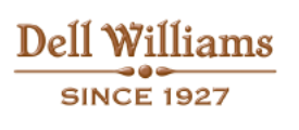 Dell Williams