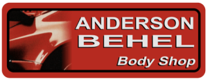 Anderson Behel Body Shop