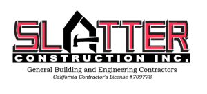 Slatter Construction, Inc