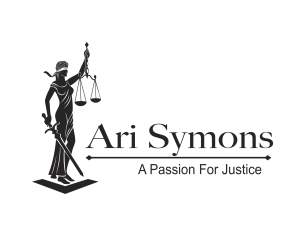 Ariadne Symons