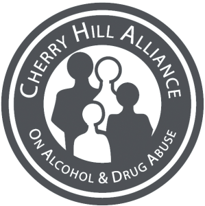 Cherry Hill Alliance on Alcohol & Drug Abuse
