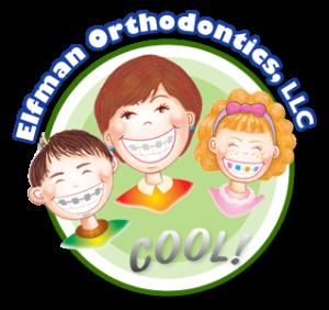 Elfman Orthodontics