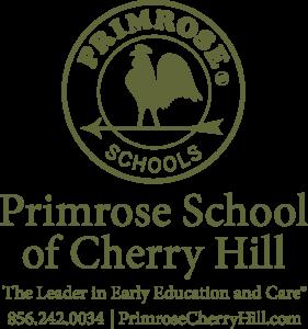 Primrose School of Cherry Hill